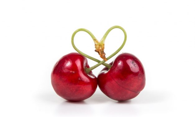 Yet more evidence plant diets are better for your heart