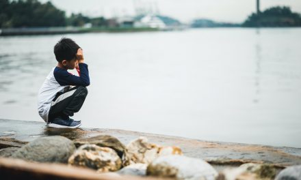Don't sit, squat to stay healthy