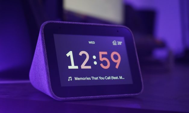 Wake up to music to feel more alert